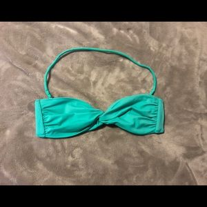 Victoria Secret bathing suit pieces